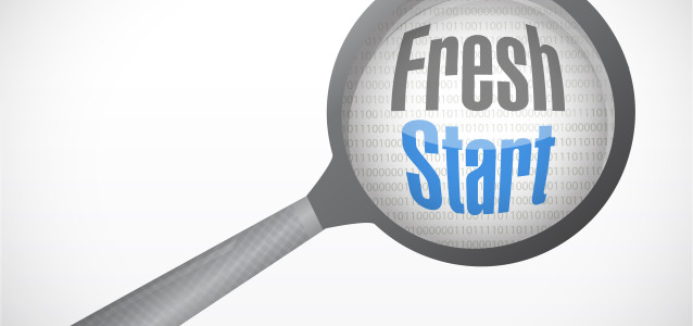 fresh-start-featured
