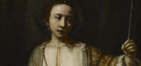 Rembrandt_lucretia featured